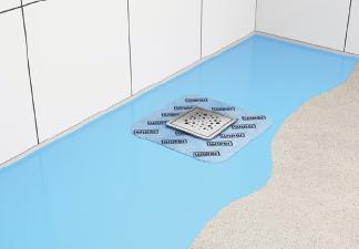 duschwannenmontage-aus_beton-4.png