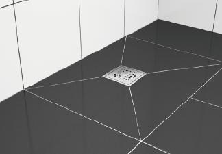 duschwannenmontage-aus_beton-6.png
