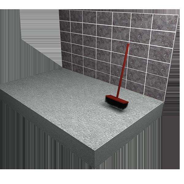 duschwannenmontage-aus_beton-0.png