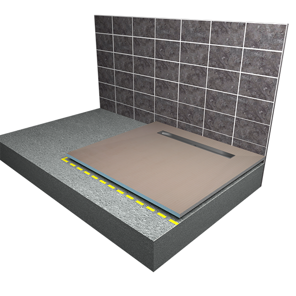 duschwannenmontage-aus_beton-1.png