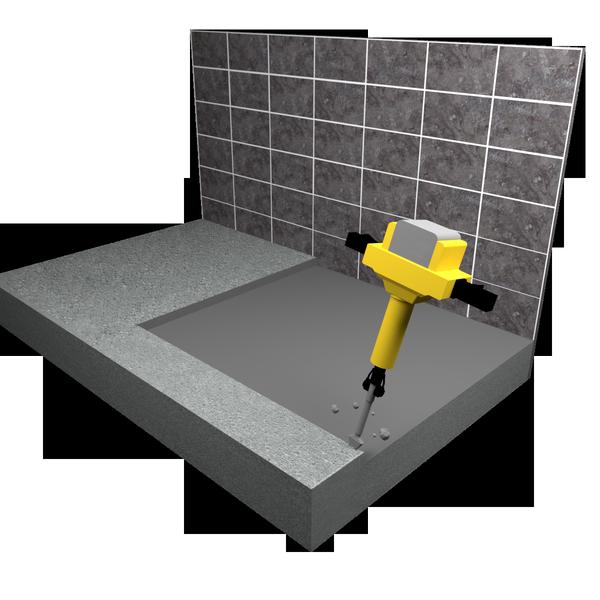 duschwannenmontage-aus_beton-2.png