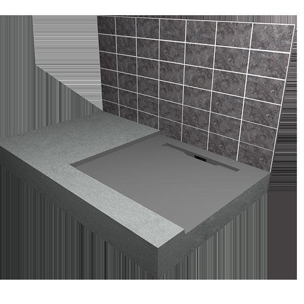 duschwannenmontage-aus_beton-3.png