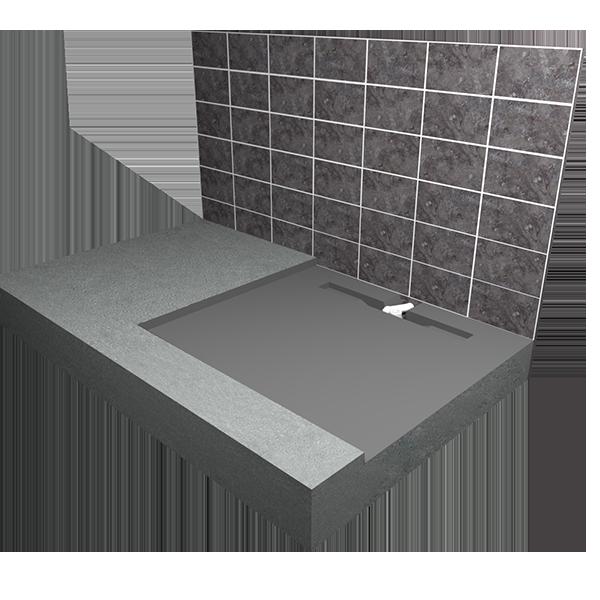 duschwannenmontage-aus_beton-5.png