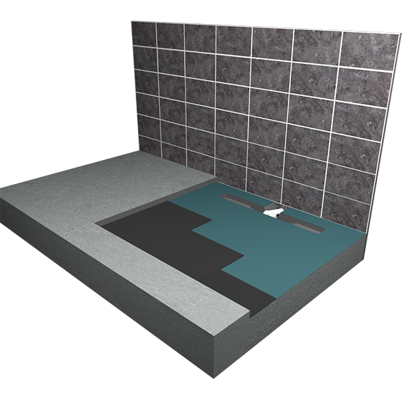 duschwannenmontage-aus_beton-7.png