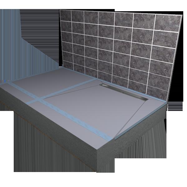 duschwannenmontage-aus_beton-8.png