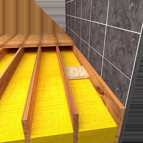duschwannenmontage-aus_holzboden-3.png