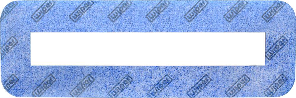 Sealing membrane